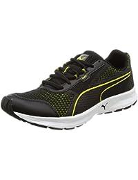 Puma Unisex Essential Runner Jr Sneakers