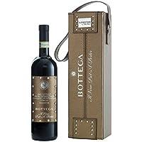 Bottega Pret a Porter Brunello Riserva - 750 ml