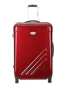 american revival koffer lexington rot gr e m 24 cm 60 l koffer rucks cke. Black Bedroom Furniture Sets. Home Design Ideas