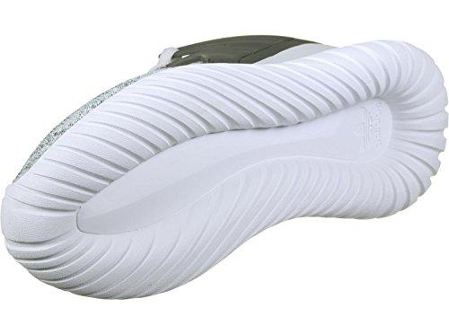 Adidas Tubular Nova Pk, Chaussures De Sport Pour Homme Grises