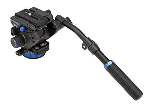 Benro S7 Videokopf
