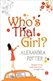 Image de Who's That Girl? (English Edition)
