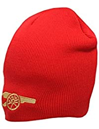 Manchester United FC - Bonnet officiel