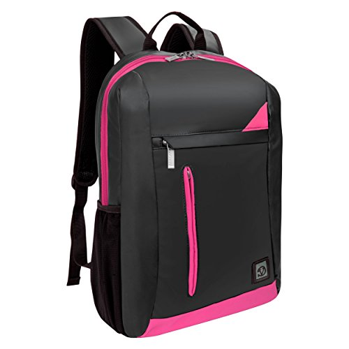 vangoddy-adler-series-school-laptop-backpack-knapsack-for-all-156-laptops-ultrabooks-macbooks-metall