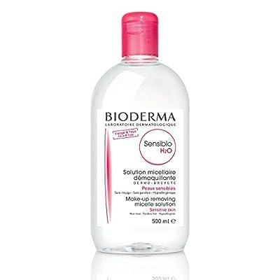 BIODERMA BIODERMA CREALINE H2O