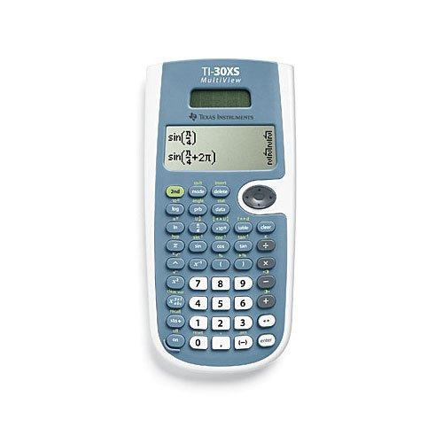 texas-instruments-multiview-ti30xs-calculatrice-scientifique-import-royaume-uni