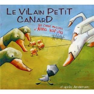 "<a href=""/node/13823"">Le Vilain petit canard</a>"
