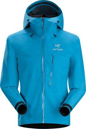 Arc'teryx Men's Alpha SL GORE-TEX Jacket