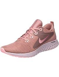 Nike Legend React, Zapatillas de Running para Mujer