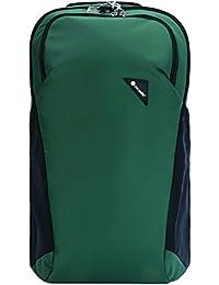 Pacsafe Vibe 20 Daypack