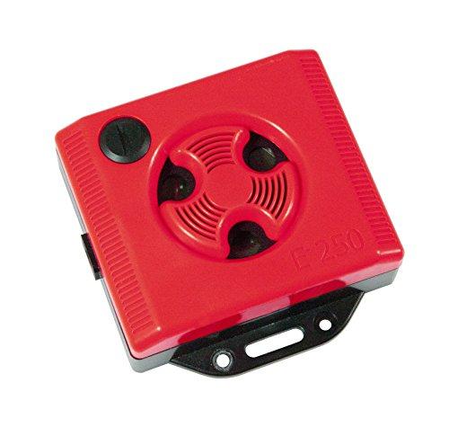windhager-repelente-de-ratones-mausevert-reiber-por-ultrasonido-topo-stop-e250-ahuyentador-ratones-p