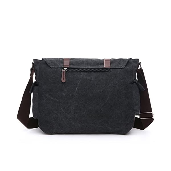 d6e1c0d8c5b3 LOSMILE Shoulder Bag