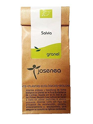 Salvia Granel 25 gr