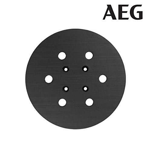 AEG 4932352871