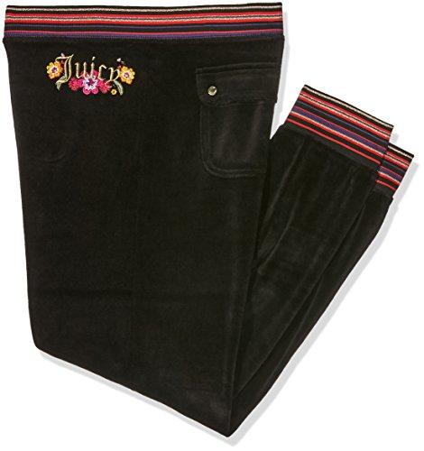 juicy-couture-logo-vlr-garden-embr-zu-pant-pantalon-femme-black-pitch-black-w26-l29