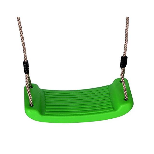 aire de jeux pour balançoires connecteurs de poutre ronde 100mm crochets
