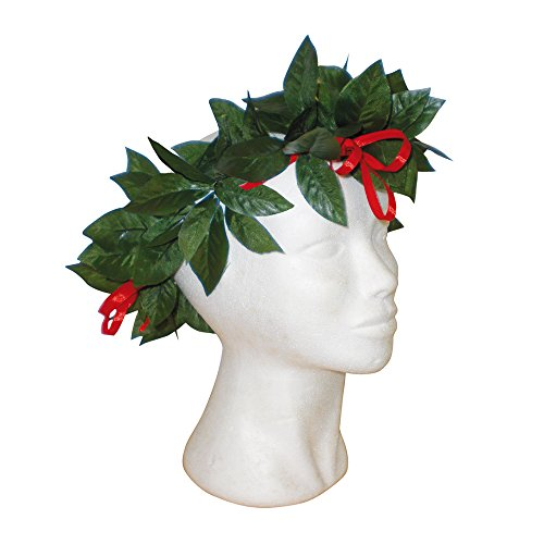 Givi Laurel Wreath 52339Graduierung, Mehrfarbig