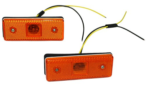 aerzetix-jeu-de-2-feux-de-gabarit-position-lumiere-orange-24v-a-4-led-cz-pour-camion-remorque-semi