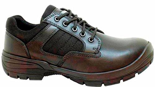 Zapato Magnum Fox 3.0 (44)