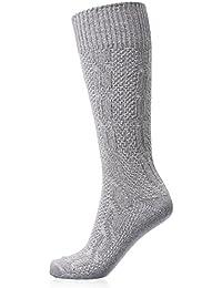Gaudi-Leathers calcetines regionales para Hombre