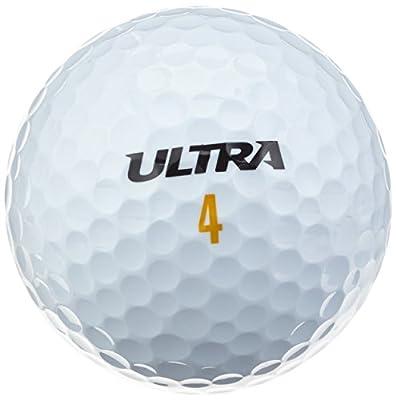 Wilson Ultra Lue Bola