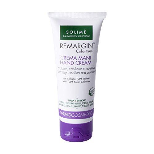 remargin-crema-protettiva-mani-al-colostro-75-ml-prodotto-erboristico-made-in-italy