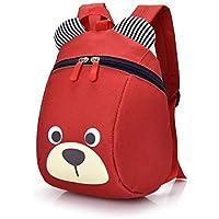 Shire ystore Niños Perro Diseño schultasche – Perdidos Mochila Lunch Bag Niños ...