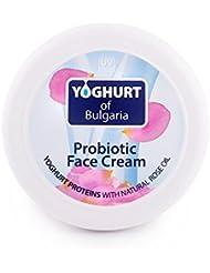 PROBIOTIC FACE CREAM - probiotische Gesichtscreme 100g
