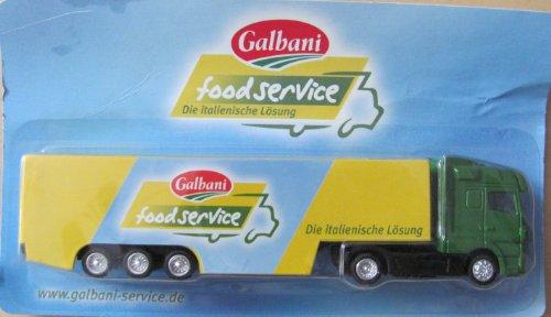 galbani-nr-foodservice-mb-actros-sattelzug