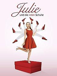 Amazon Video ~ Julie Victor(17)Download: EUR 11,99