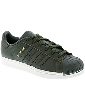 adidas Superstar, Zapatillas de Baloncesto Para Hombre