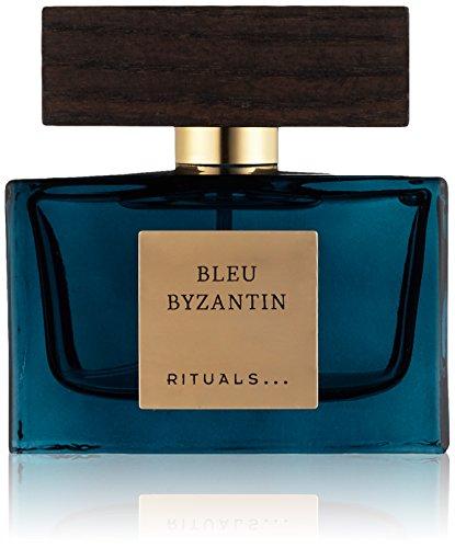 Rituals Rituals bleu byzantin parfum 50 ml