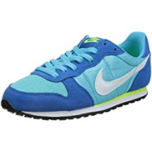 on sale 17f0d e776c Nike Genicco - Zapatillas para Mujer