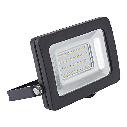 biard-foco-proyector-20w-led-para-exterior-equivalente-a-120w-alta-potencia-diseno-compacto-lampara-