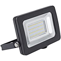 Leroy Merlin Proiettori Illuminazione Per Esterni Amazon It