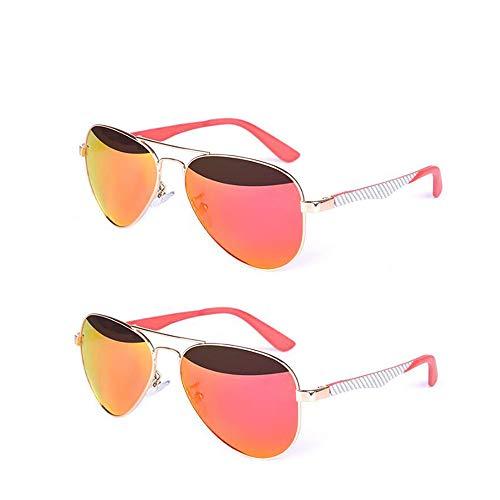 Polarisierte Sonnenbrille Neuer UV-Schutz für Herren Sicheres Fahren