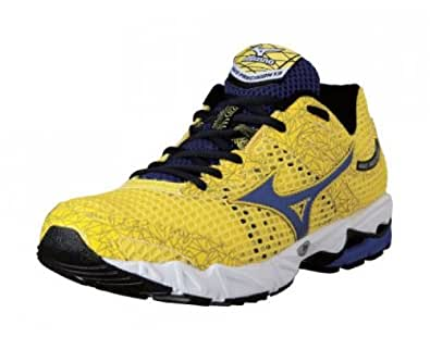 Mizuno Wave Precision 13 Running Shoes - 9.5