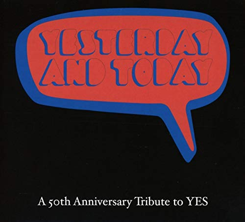 Yes - Cover