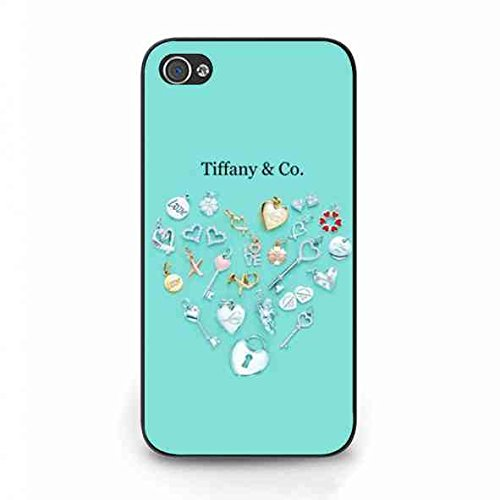 hard-caseluxury-brand-tiffany-co-phone-casefor-iphone-4-iphone-4s-case