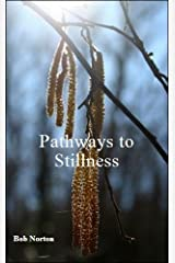 Pathways to Stillness: Removing the Layers of Illusion Kindle Edition