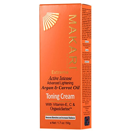 makari-extreme-carrot-argan-oil-facial-toning-cream-17oz-lightening-brightening-tightening-moisturiz
