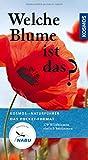 ISBN 344016442X