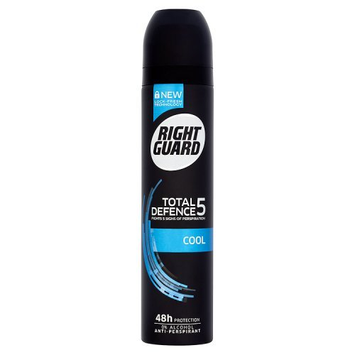 right-guard-total-defence-5-cool-anti-perspirant-deodorant-aerosol-250ml