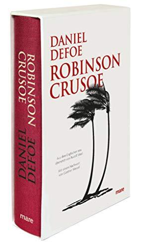 Robinson Crusoe (Schöne Klassiker: Klassische Schönheiten)