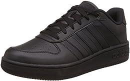 adidas neo scarpe