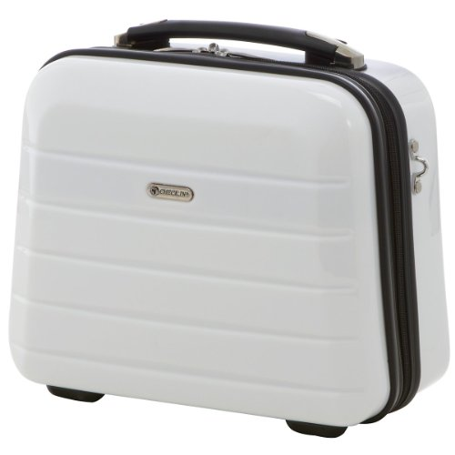 CHECK.IN London Beautycase 33 cm -