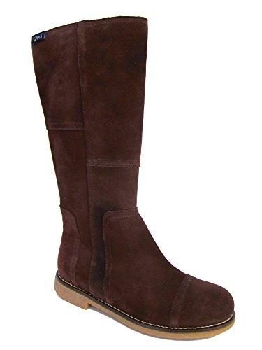 PUMA The Key Lo Quilt marrone bianco uomo in pelle Sneaker Scarpe 34826101 Nuovo/Scatola Originale