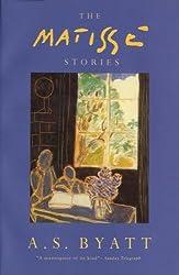 Matisse stories [ Livre importé d´Espagne ]