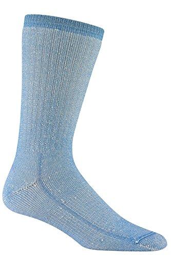 wigwam-comfort-merino-hiker-calze-unisex-merino-comfort-hiker-cornflower-medium-size-uk-5-8