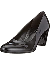 Gabor Damen Comfort Fashion Pumps